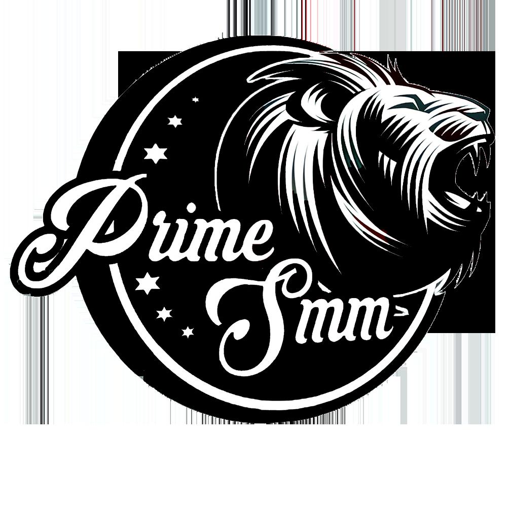 PrimeSMM.com